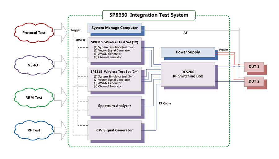 sp8630_detail.jpg