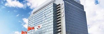 """星河亮点中标中国联通研究院5G射频综合测试系统"""""""