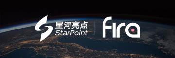 星河亮点正式加入FiRa联盟,共建UWB生态圈